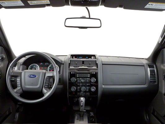 Magnificent 2012 Ford Escape Xlt Uwap Interior Chair Design Uwaporg