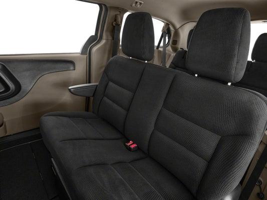 Fabulous 2018 Dodge Grand Caravan Sxt For Sale Plainfield In P4875 Pabps2019 Chair Design Images Pabps2019Com