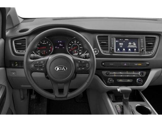 New 2020 Kia Sedona Ex For Sale Plainfield In Andy Mohr Kndmb5c12l6648311
