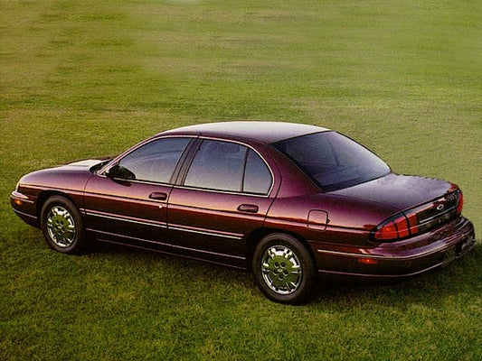 used 1998 chevrolet lumina police for sale plainfield in andy mohr 2g1wl52m0w9113307 used 1998 chevrolet lumina police for