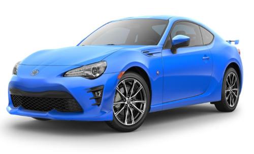 New Car Dealerships Near Me >> 2017 Toyota 86 vs 2016 Hyundai Genesis Coupe