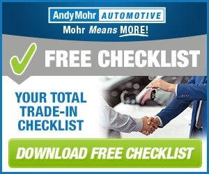 Kelley Blue Book Vs Black Book Indiana Andy Mohr Automotive