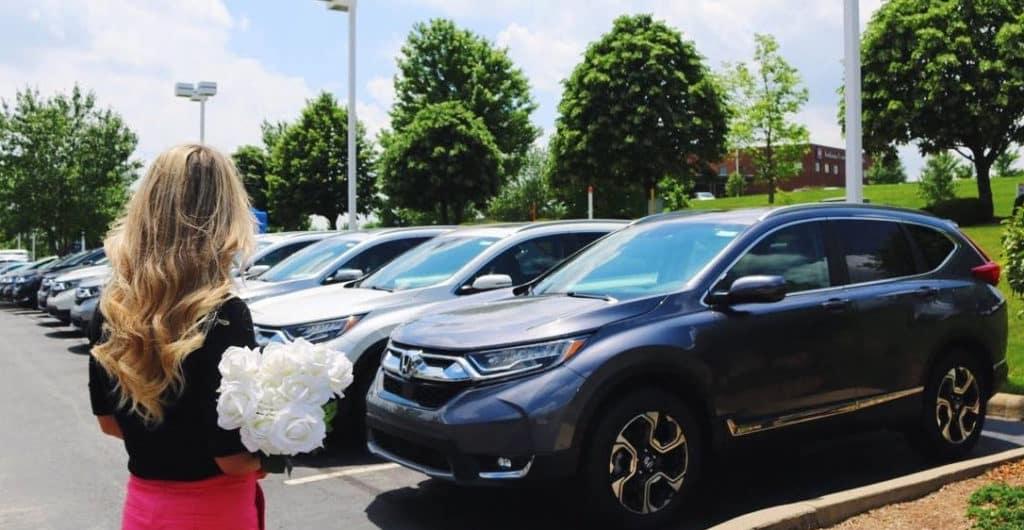 Honda Dealer Near Me >> Car Dealerships Bloomington In Andy Mohr Automotive