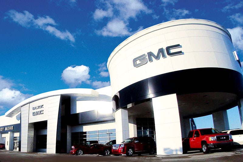 Andy Mohr Chevrolet Plainfield >> Andy Mohr Dealerships Near Me | Andy Mohr Automotive