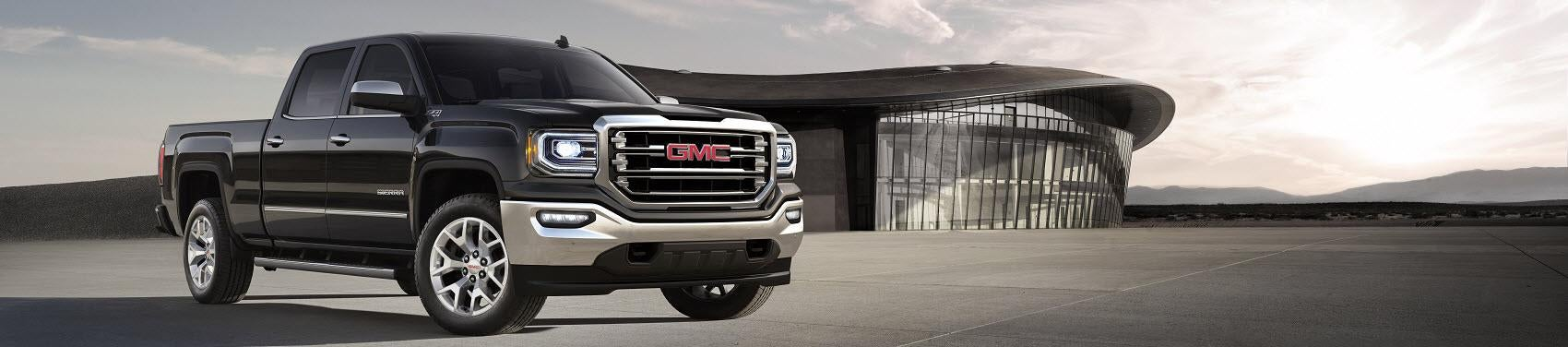 Gmc Dealers Indianapolis >> Used Gmc Dealership In Indiana Andy Mohr Automotive