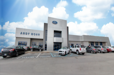Andy Mohr Hyundai >> Andy Mohr Dealerships Near Me | Andy Mohr Automotive