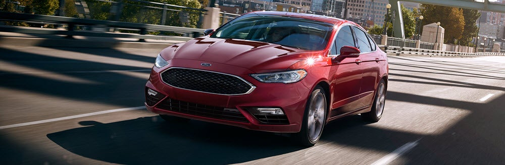Ford Fusion For Sale Near Me >> Ford Fusion For Sale Indiana Andy Mohr Automotive