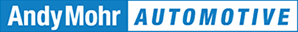 Guaranteed Financing Car Dealerships Near Me >> Used Car Dealerships in Indiana | Andy Mohr Automotive