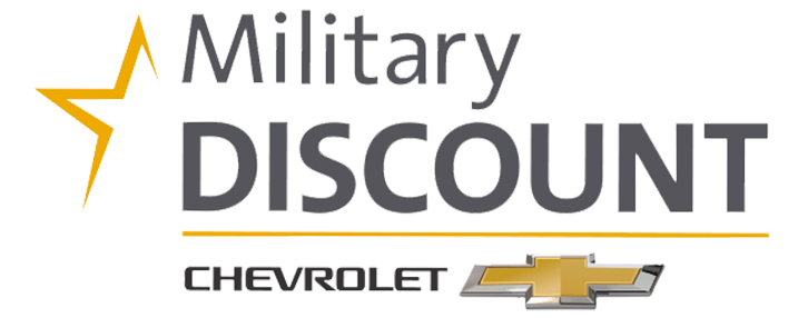 Andy Mohr Gmc >> Military Discount Programs Indiana | Andy Mohr Automotive