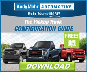 Andy Mohr Chevy >> Chevy Silverado 1500 For Sale Indiana Andy Mohr Automotive
